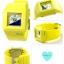 Casio Baby-G รุ่น BGA-201-9EDR thumbnail 3