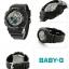 Casio Baby-G รุ่น BA-120LP-1 thumbnail 3