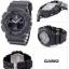 Casio G-Shock รุ่น GA-100-1A1DR thumbnail 3