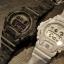 Casio G-Shock รุ่น GD-X6900MC-7 thumbnail 3