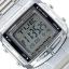Casio Data Bank รุ่น DB-360-1ADF thumbnail 2