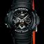 Casio G-Shock รุ่น AW-591MS-1A thumbnail 1