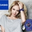 Casio Baby-G รุ่น BA-112-2ADR thumbnail 2