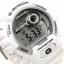 Casio G-Shock Standard digital รุ่น G-8900A-7 thumbnail 2