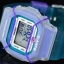 Casio Baby-G รุ่น BGD-500-3DR Limited Edition thumbnail 3