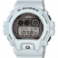 Casio G-Shock รุ่น GD-X6900LG-8DR thumbnail 1