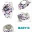 Casio Baby-G รุ่น BA-110FL-7A thumbnail 3