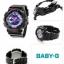 Casio Baby-G รุ่น BA-112-1ADR thumbnail 2