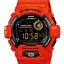 Casio G-Shock Standard digital รุ่น G-8900A-4 thumbnail 1