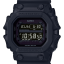 CASIO G-SHOCK GX-56BB-1A Special color thumbnail 1