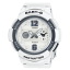 Casio Baby-G Standard Analog Digital รุ่น BGA-210-7B1 thumbnail 1