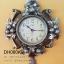 นาฬิกาแขวนผนัง Modern ดีไซน์ไม่เหมือนใคร รุ่น DH060KY thumbnail 1