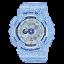 Casio Baby-G Limited Denim Color series รุ่น BA-110DC-2A3 thumbnail 1