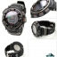 Casio Protrek รุ่น PRG-250-1DR thumbnail 2