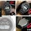 Casio G-Shock รุ่น G-6900-1DR thumbnail 4