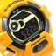 Casio G-Shock รุ่น GLS-8900-9DR thumbnail 2