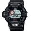 Casio G-Shock Rizeman รุ่น G-9200-1DR thumbnail 1
