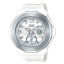 Casio Baby-G Beach Glamping series รุ่น BGA-220-7A thumbnail 1