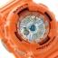 Casio Baby-G รุ่น BA-110SN-4ADR (CSO / CMG) thumbnail 2