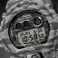Casio G-Shock Standard digital รุ่น GD-X6900TC-8 thumbnail 3