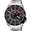 Casio Edifice 3-Hand Analog รุ่น EF-130D-1A5VDF thumbnail 1