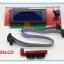LCD 2004 thumbnail 1