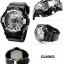 Casio G-Shock รุ่น GA-200BW-1ADR LIMITED MODELS thumbnail 2