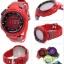 Casio Protrek รุ่น PRG-110C-4DR thumbnail 2