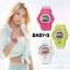 Casio Baby-G รุ่น BG-6903-4B thumbnail 3