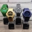 Casio G-Shock Limited model รุ่น DW-6900ZB-3 thumbnail 5