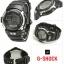 Casio G-Shock รุ่น G-7700-1DR thumbnail 3