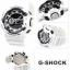 Casio G-Shock Standard Men's Watch รุ่น GA-400-7A thumbnail 2
