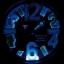 Casio Baby-G รุ่น BGA-171-1BDR thumbnail 3