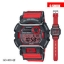 Casio G-Shock Standard digital รุ่น GD-400-4 thumbnail 4