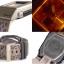 Casio Baby-G รุ่น BGA-200LP-5EDR thumbnail 3
