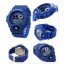 Casio G-shock Limited Heathered Color series รุ่น GD-X6900HT-2 thumbnail 2