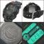 Casio G-Shock รุ่น DW-9052-1VDR thumbnail 2