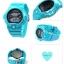 Casio Baby-G รุ่น BG-6903-2DR thumbnail 3