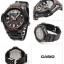 Casio G-Shock รุ่น G-1400-1ADR thumbnail 4