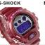Casio G-Shock รุ่น DW-6900SB-4DR thumbnail 2