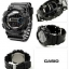Casio G-Shock Standard digital รุ่น GD-110-1 thumbnail 4