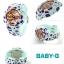 Casio Baby-G รุ่น BA-110FL-3A thumbnail 2