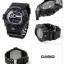 Casio G-Shock รุ่น GLS-8900-1BDR thumbnail 3