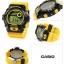 Casio G-Shock รุ่น G-8900SC-1Y thumbnail 3