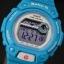 Casio Baby-G รุ่น BLX-102-2BDR thumbnail 3