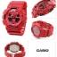 Casio G-SHOCK รุ่น GA-100C-4ADR thumbnail 3