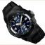 Casio Standard 10 Year Battery Analog รุ่น MW-600F-2AVDF thumbnail 2