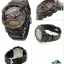 Casio Protrek รุ่น PRG-550-1A4DR thumbnail 3