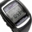 Casio Data Bank รุ่น DB-E30-1AVDF thumbnail 2