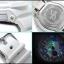 Casio Baby-G รุ่น BGA-134-7BDR thumbnail 5